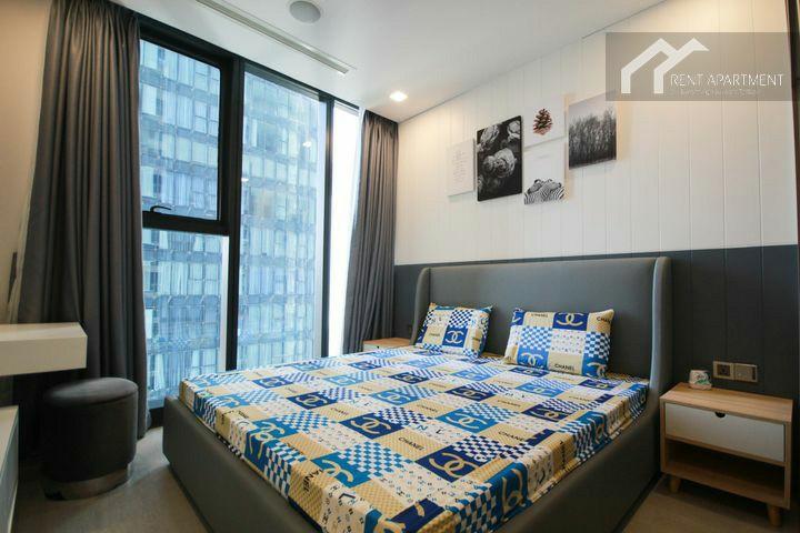 flat livingroom wc serviced tenant