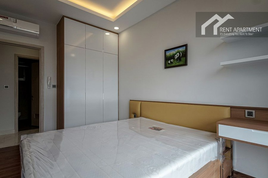 flat terrace light room deposit