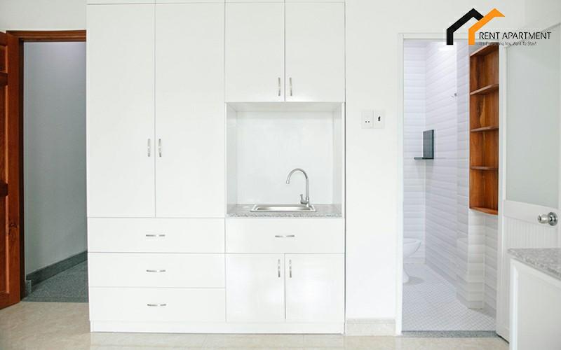 flat terrace wc House types properties