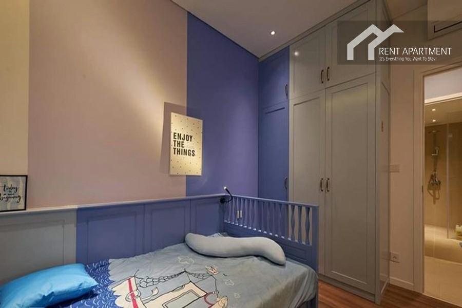 loft Duplex Elevator accomadation Residential