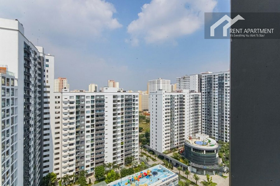 loft Duplex furnished leasing estate