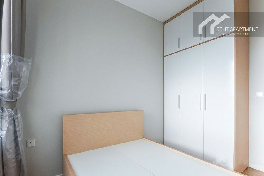 loft Duplex toilet accomadation contract