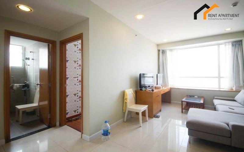 loft Housing Architecture studio tenant