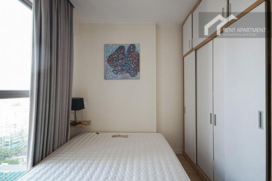 loft Housing binh thanh accomadation Residential