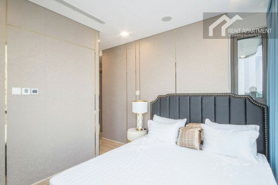 loft Housing wc leasing contract
