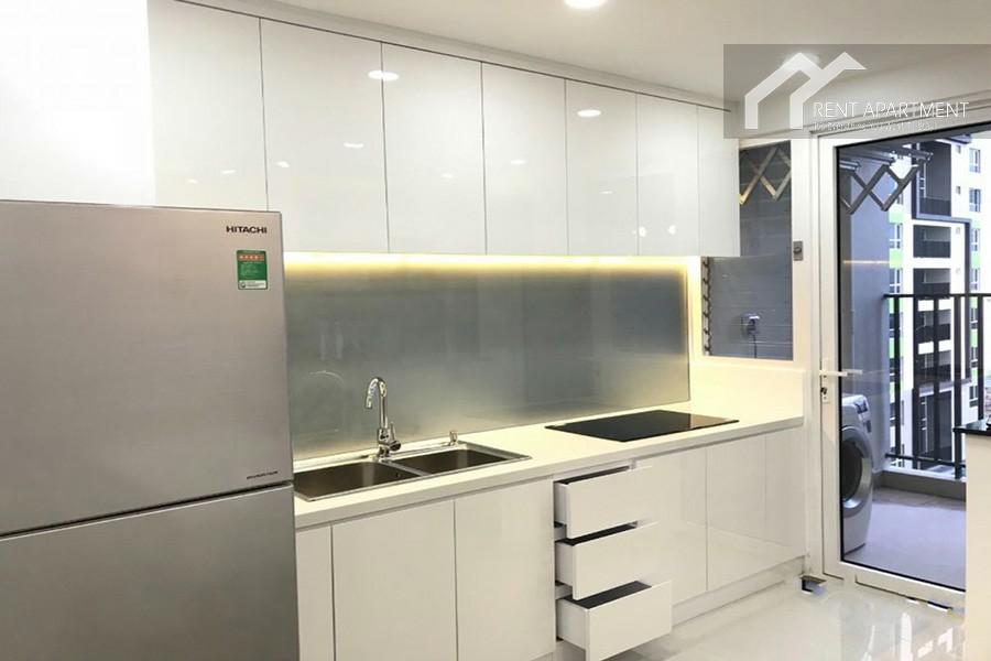 loft Storey kitchen window rentals