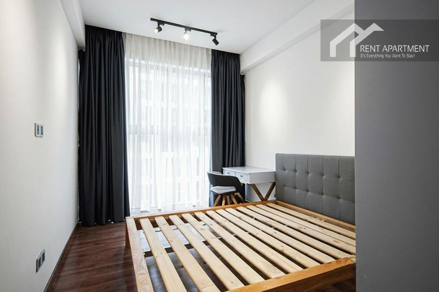 loft Storey light room contract