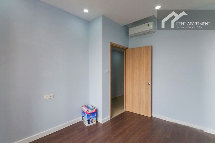 loft area furnished House types rent