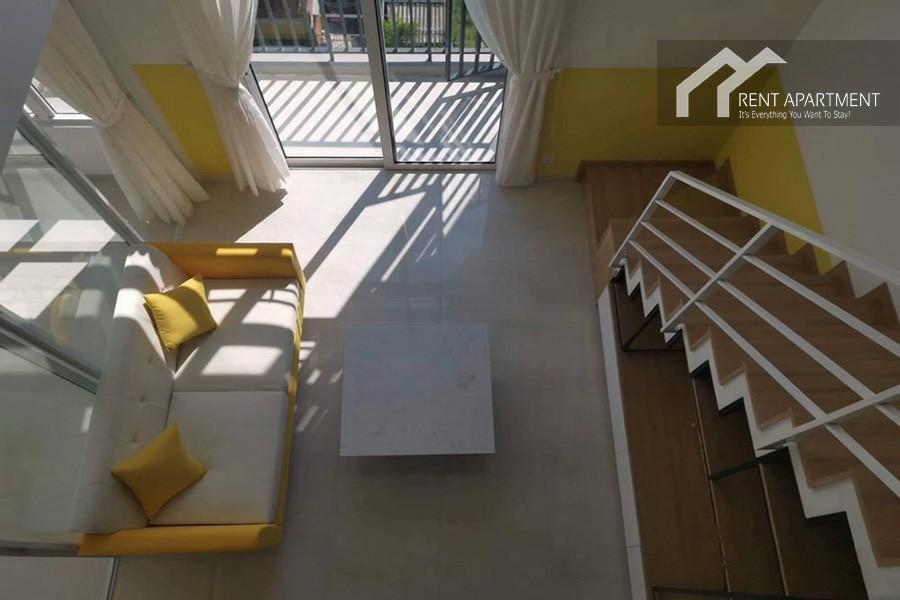loft area rental balcony rent