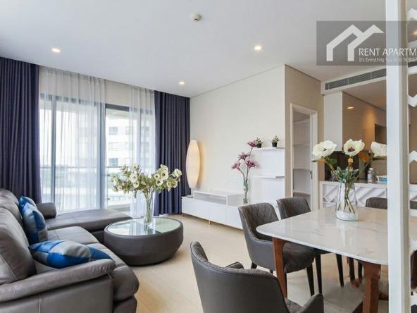 loft area rental flat rentals