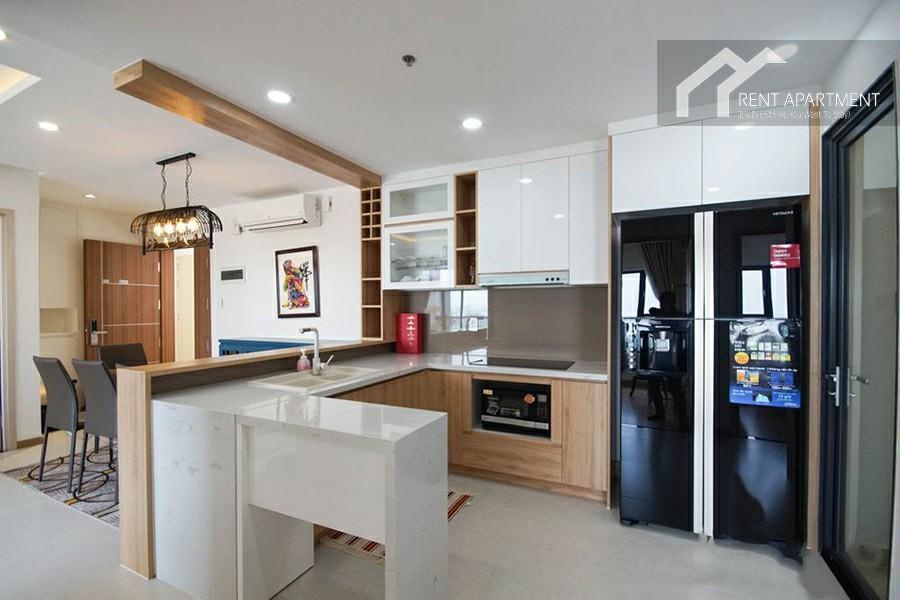 loft bedroom furnished renting tenant