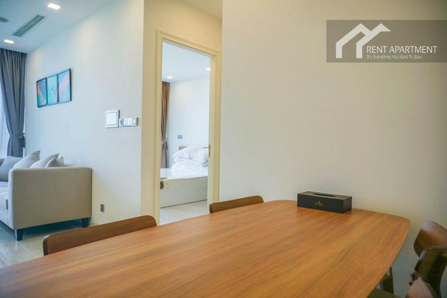 loft bedroom light condominium contract