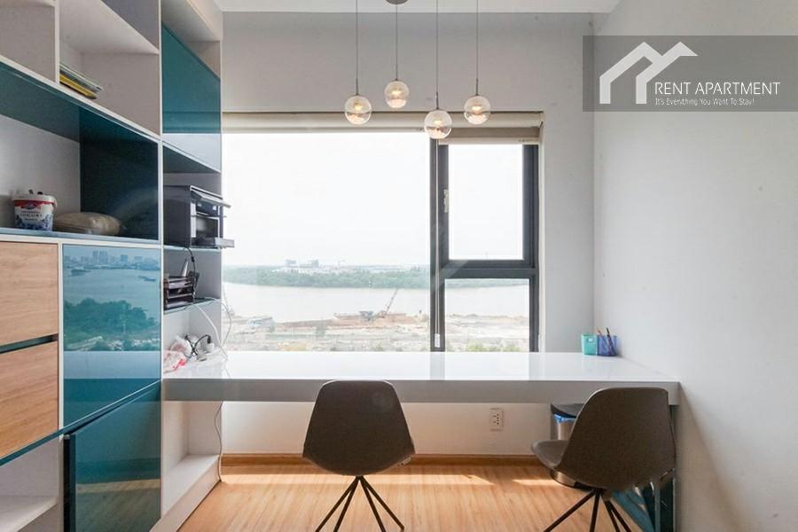 loft bedroom storgae flat owner