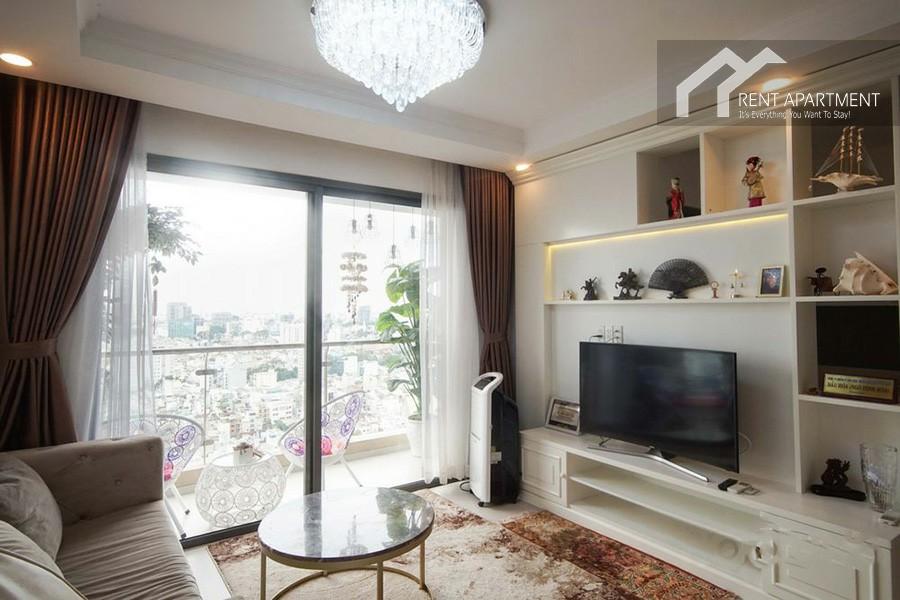 loft bedroom storgae window rentals