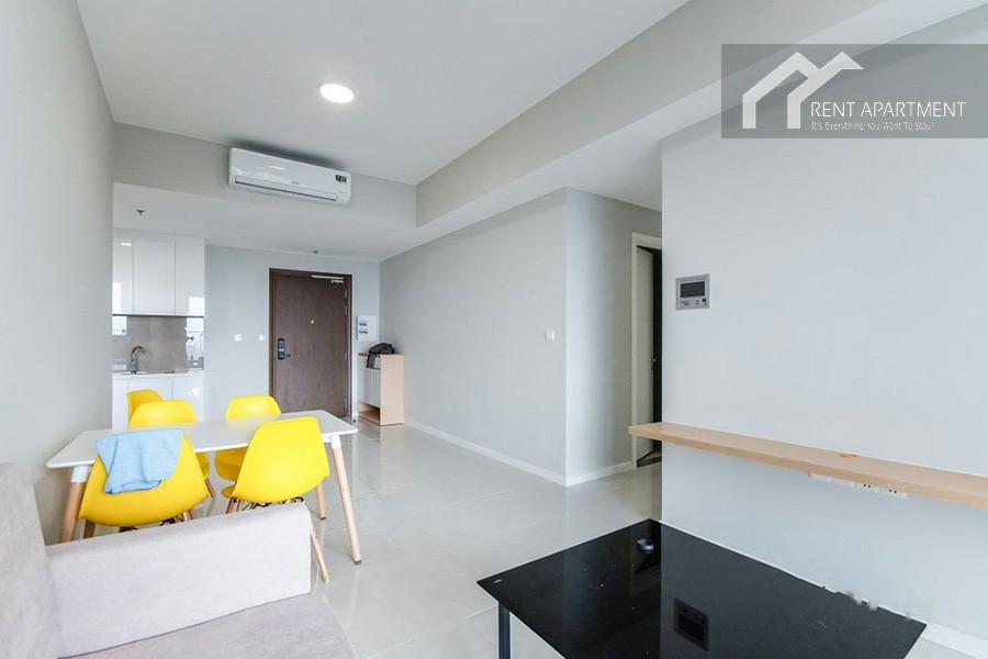 loft building furnished room rentals