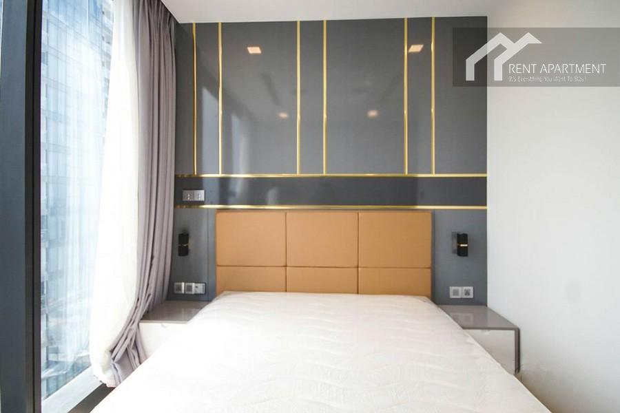 loft building room service deposit