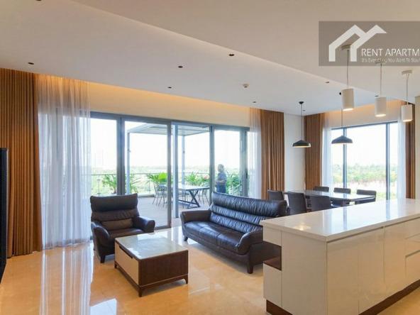 loft building wc House types lease