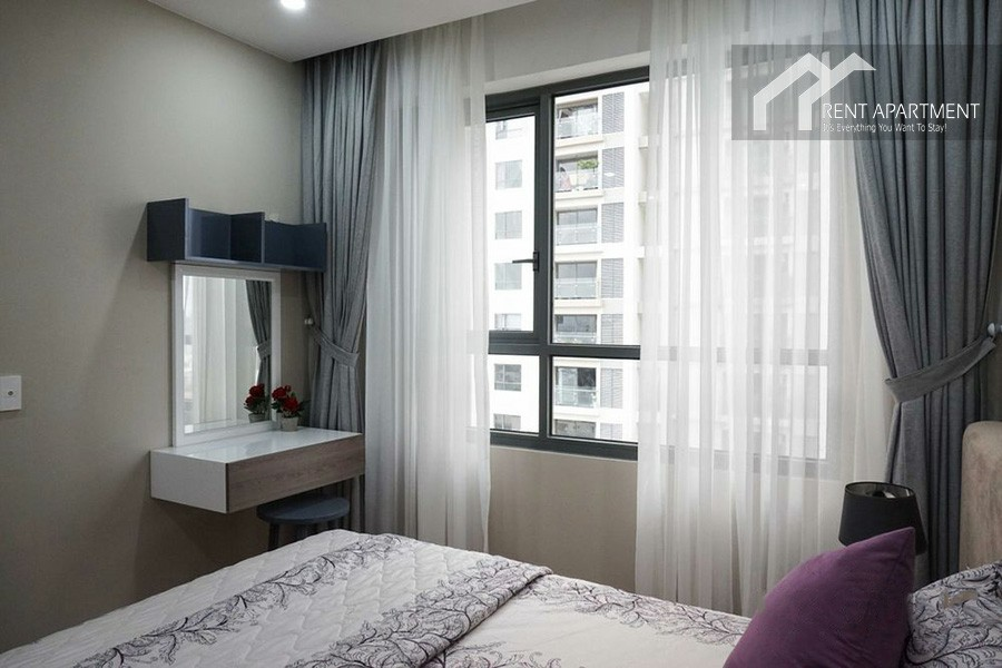 loft condos furnished serviced contract