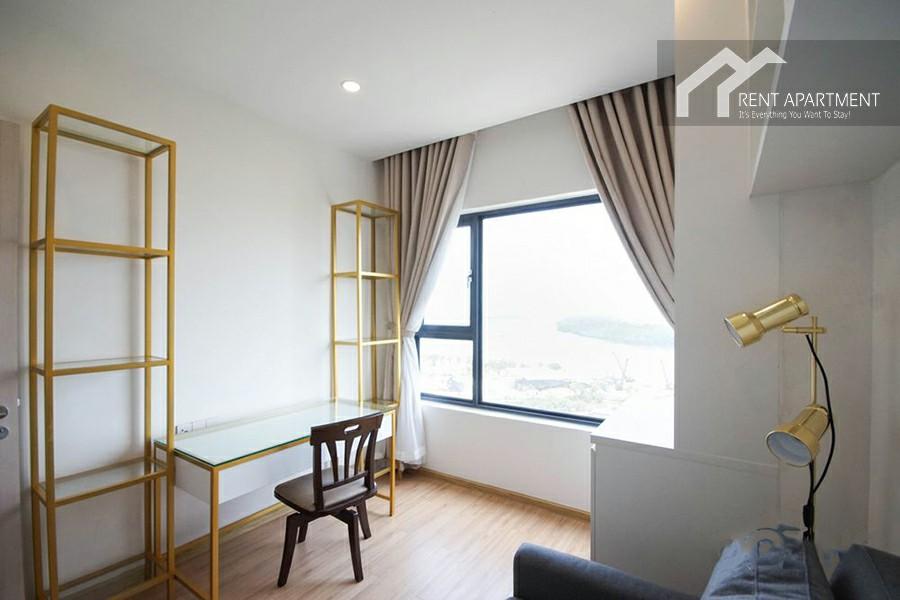 loft condos kitchen House types rent