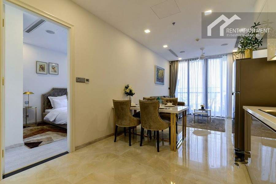 loft condos room House types lease
