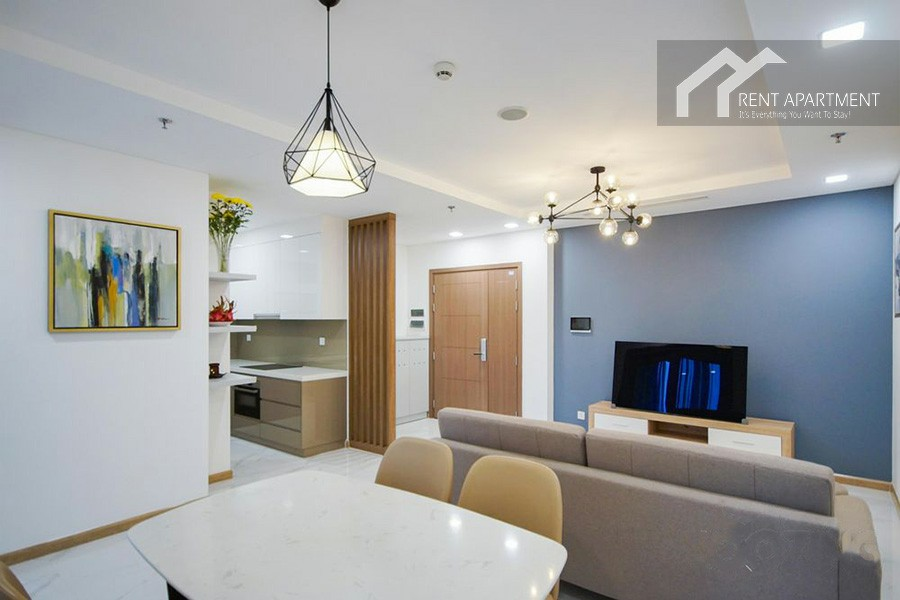loft dining bathroom flat property