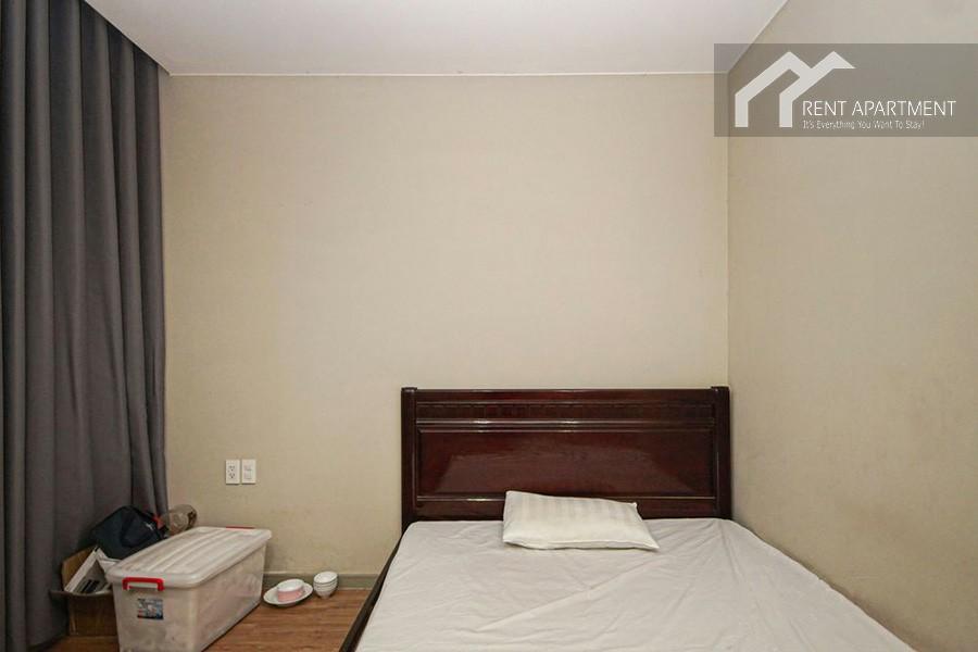 loft dining wc House types landlord