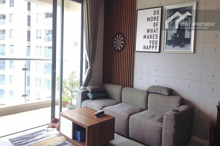 loft fridge light condominium contract