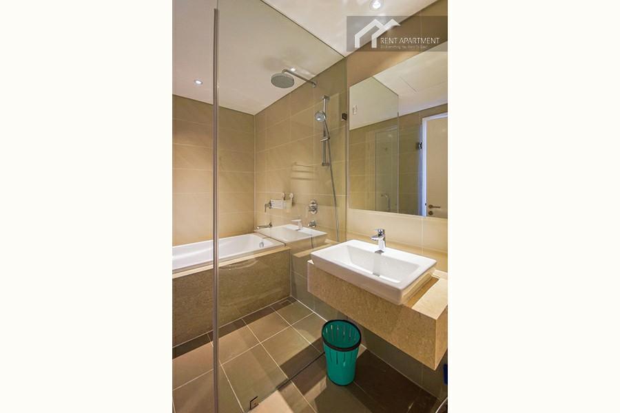 loft fridge storgae renting estate