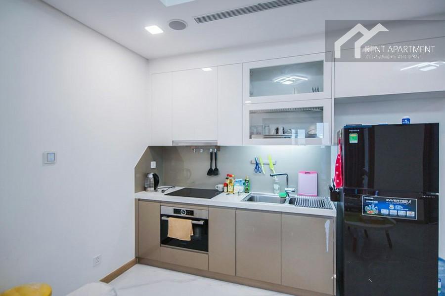 loft fridge wc apartment contract
