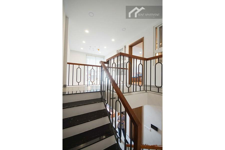 loft livingroom binh thanh House types property