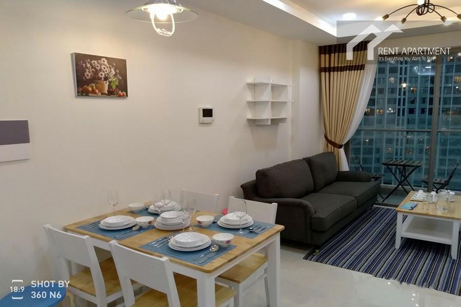 loft livingroom kitchen leasing estate