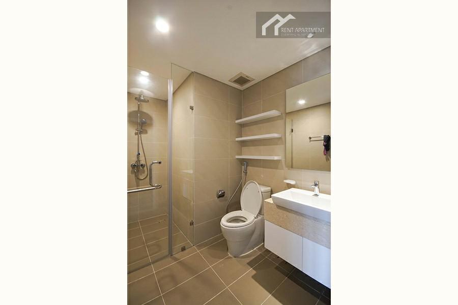 loft livingroom light room rentals