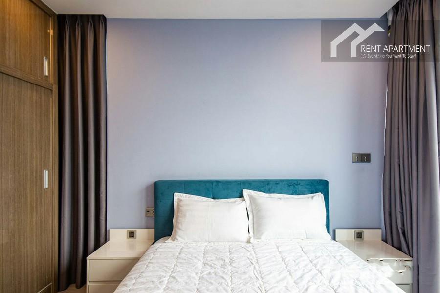 loft livingroom rental serviced rent