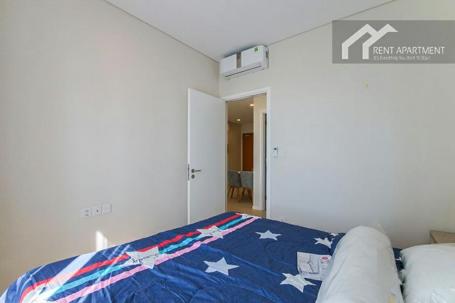 loft sofa garden studio rentals