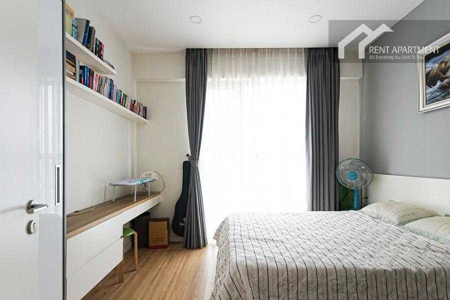 loft sofa kitchen House types tenant