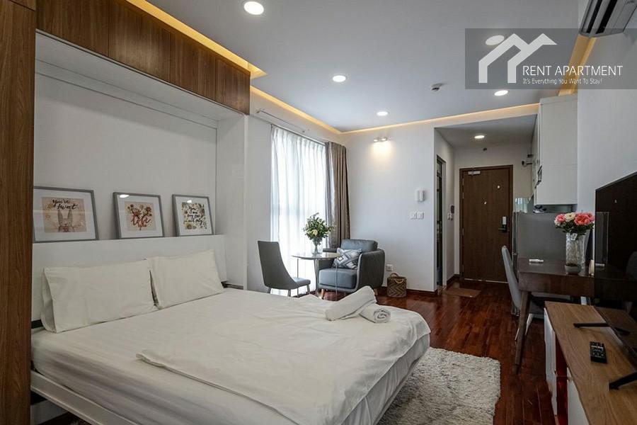 loft sofa lease studio Residential