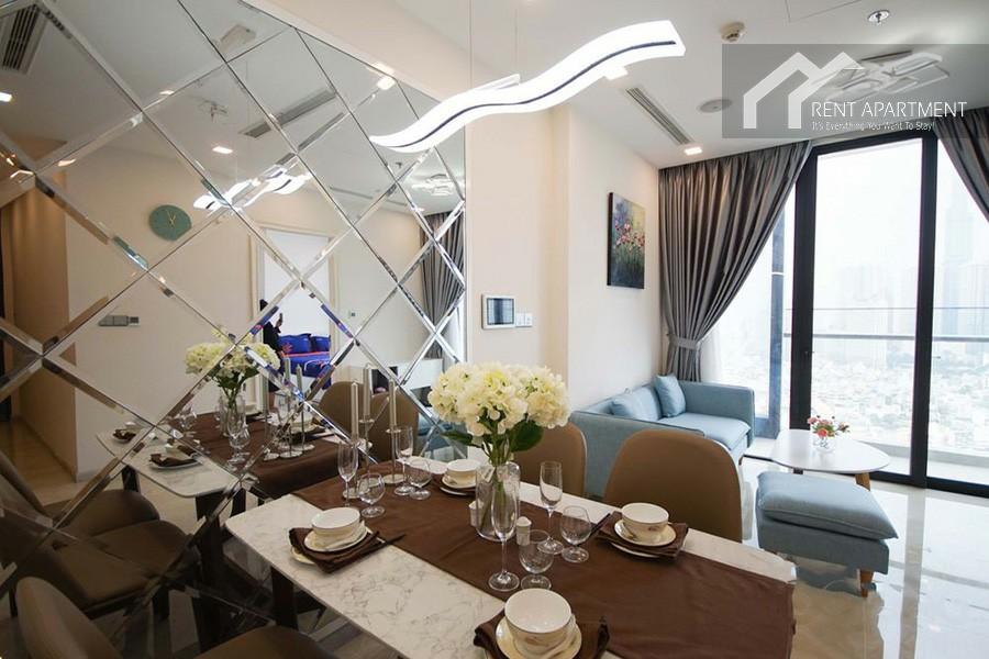 loft table binh thanh apartment landlord