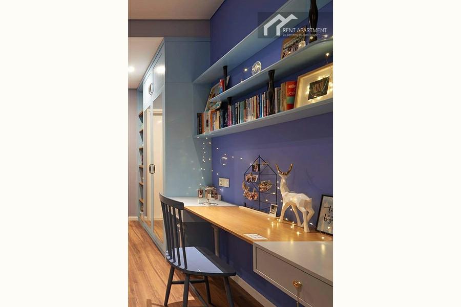 loft table toilet studio landlord
