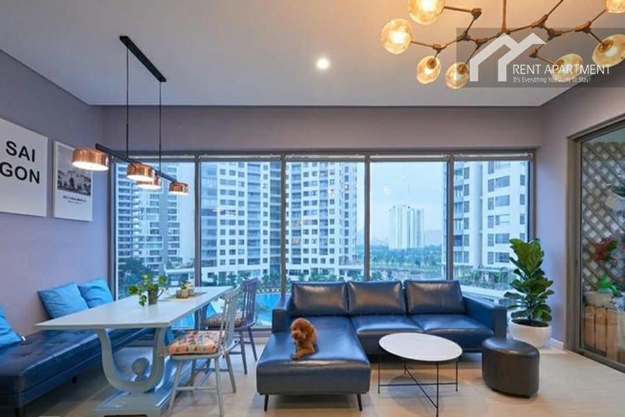 loft terrace Elevator stove properties