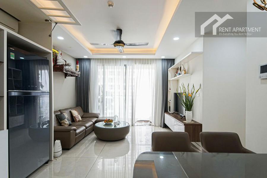 loft terrace wc accomadation lease