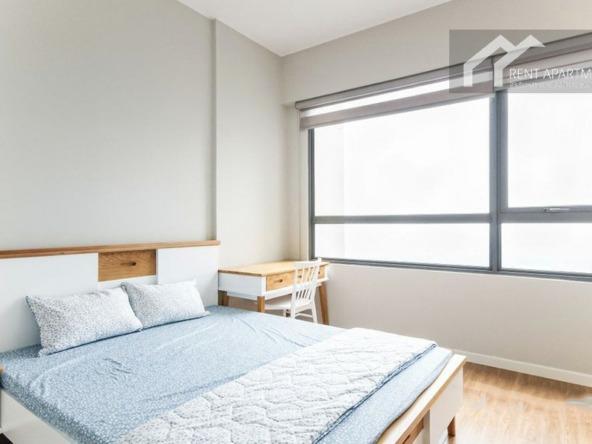 rent Duplex lease window property
