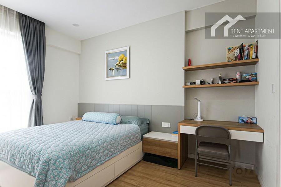 rent Duplex room apartment rent