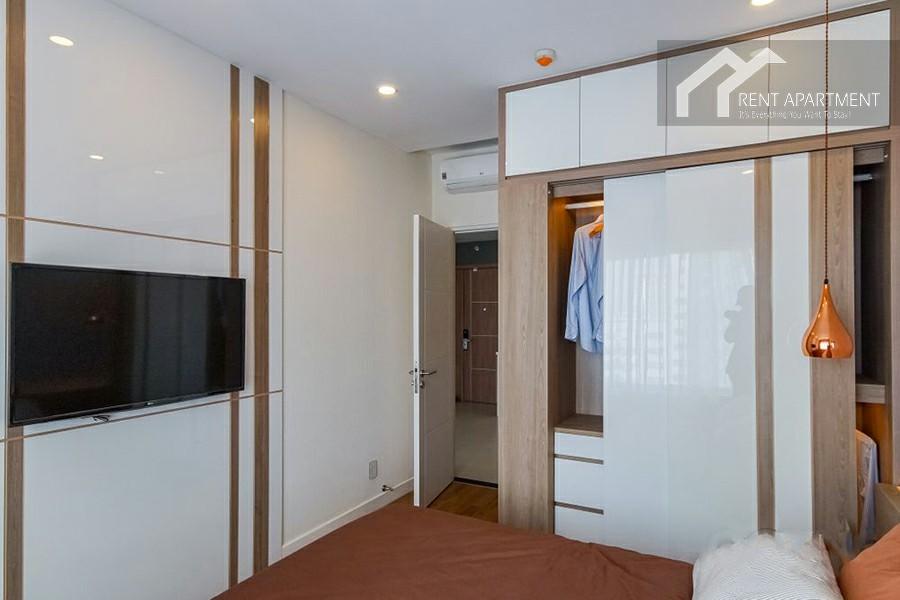 rent Duplex toilet service estate