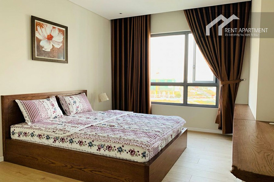rent Duplex wc balcony property
