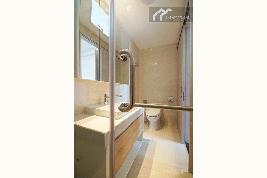 rent Housing room accomadation rentals