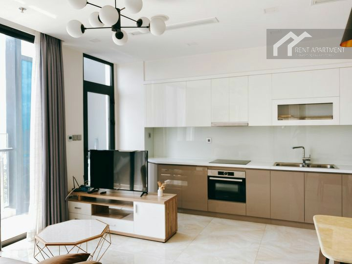 rent Storey Architecture room district