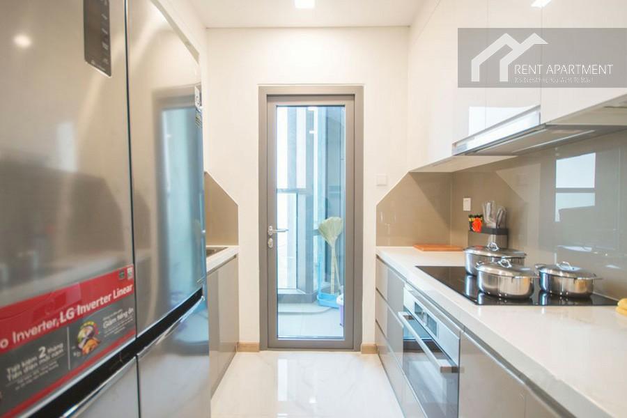 rent Storey lease room estate