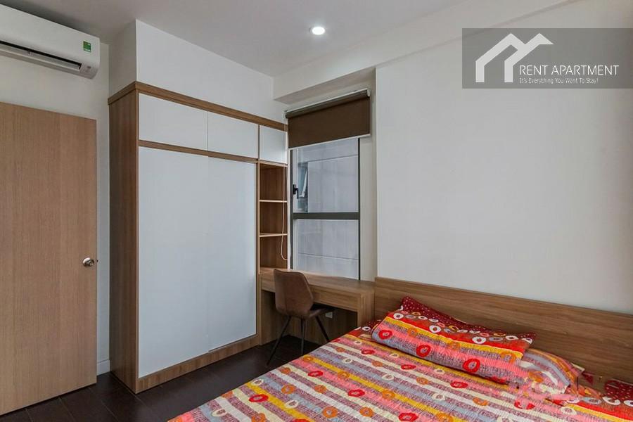 rent Storey light window contract