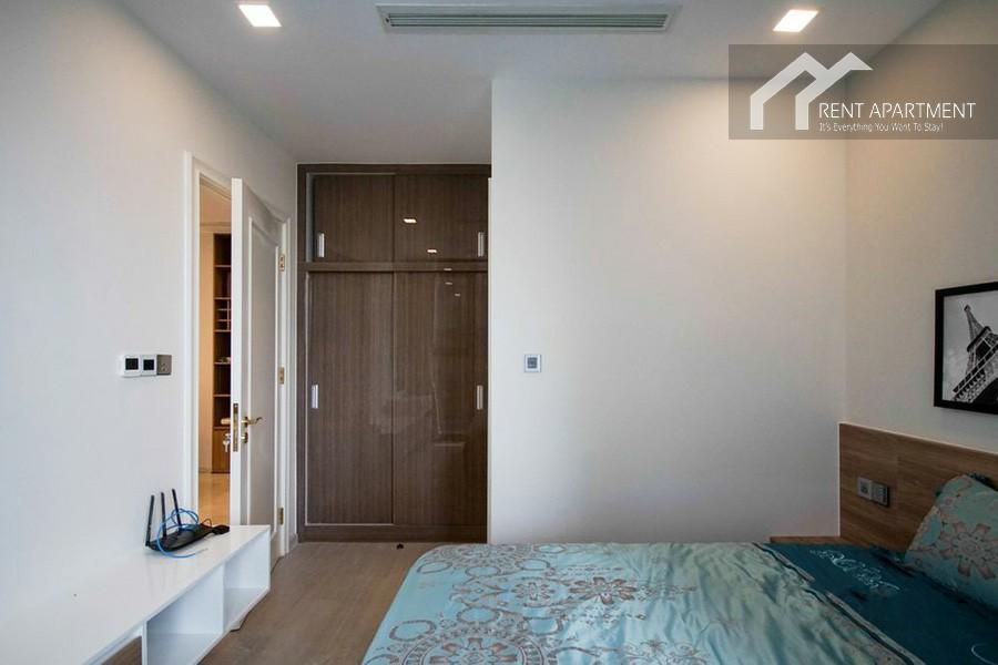 rent area room accomadation district