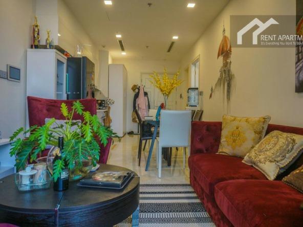 rent area wc studio Residential